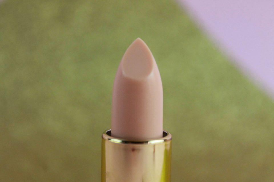 Lippini Neve Cosmetics