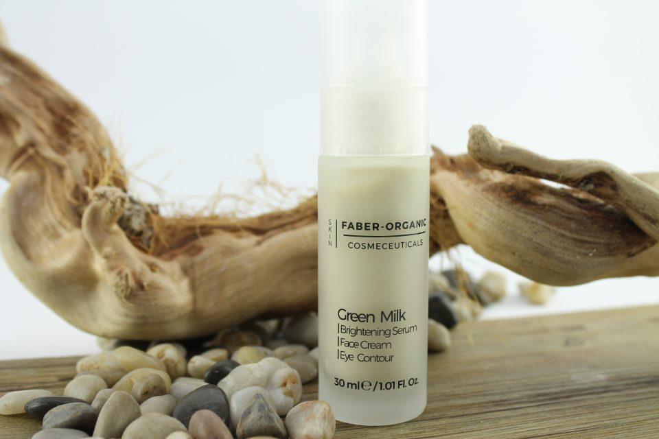 Faber Organic
