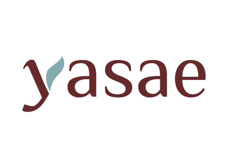 yasae